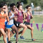 GALLERY – Cross Country Back In Action
