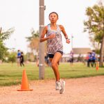 Freshmen Cross Country Stars Competing In Chandler School District