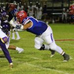 Mountain View Looking To Sustain Early Success