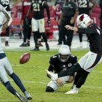 OT Shootout, Cardinals Take Down Seattle