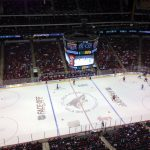 Coyotes Games With Minnesota Wild Postponed