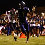 Gallery – Boulder Creek at Casteel
