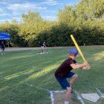 Western Wiffleball Classic Coming To Scottsdale Stadium