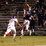 GALLERY – Casteel vs. Queen Creek