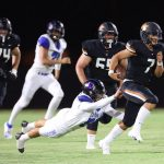 GALLERY – Canyon View vs. Desert Edge