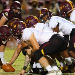 GALLERY – Shadow Ridge vs. Mountain Pointe