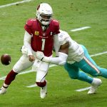 Just Short! Cardinals Fall To Miami