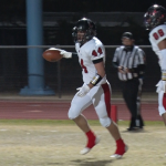 A Difficult Loss But a Savory Season for Coconino