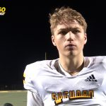 Saguaro Defense Halts Horizon Offense