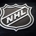 NHL Agrees To 56-Game Season In 2021