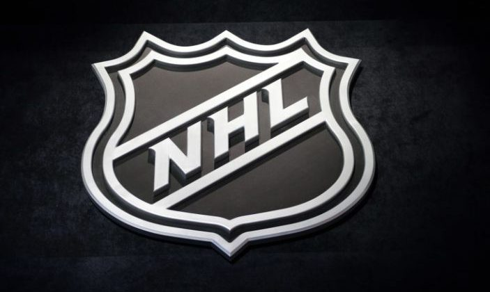 NHL, players finalize agreement for 56-game season in 2021
