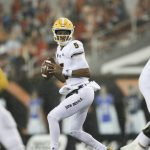 ASU Football Wins Against Oregon State, Opts Out of Bowl Game