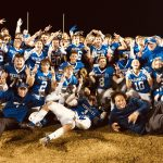 VIDEO – 'Cat-Nipped: Mesquite Goes Back-to-Back
