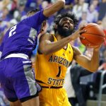 Sun Devils Survive In Long-Awaited Cross-Town Showdown