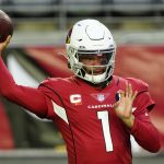 PFF's Steve Palazzolo on Cards' Progress, Work Ahead