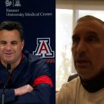 ASU-UofA Basketball Territorial Cup Preview