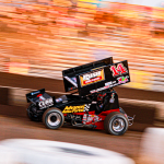 GALLERY | 2021 Wild Wing Shootout at Arizona Speedway