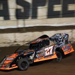 GALLERY | Wild West Shootout Opening Night