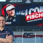 Jedd Fisch Showing Recruiting Chops In Transfer Portal, On Current Roster