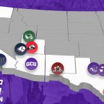 GCU Right In Not Adding Football