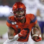 Arizona Hires Don Brown As DC, Returns Players From Transfer Portal