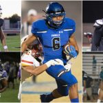 Recruiting Notebook: Commitments, Offers, All-Americans, Oh My!