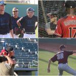 Arizona Well-Represented on Baseball America Top 100 Prospects