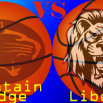 LIVE 7PM – Mountain Ridge @ Liberty Boys Basketball