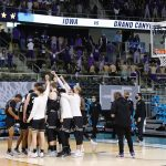 Year Of The Lope: A Season In Review For GCU