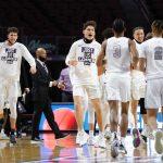Indy Bound: GCU To Face Iowa In First Round Of NCAA Tournament