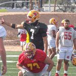 ACU Football Primed for First National Playoff Appearance