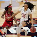 Stanford Fends Off Arizona In National Championship Game