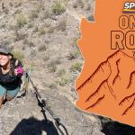 On The Rocks – Picacho Peak