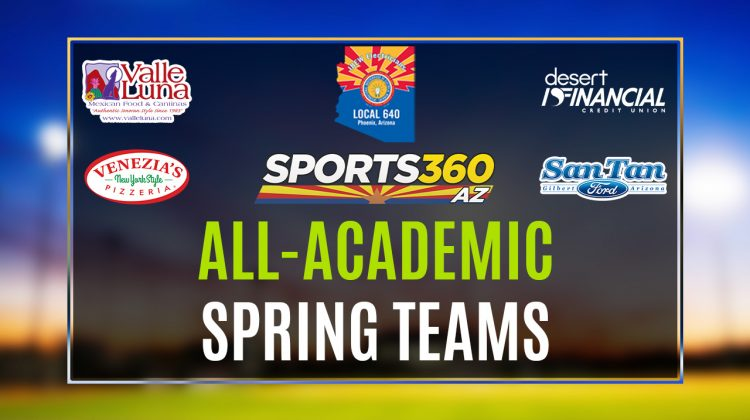 All Academic Spring 750x420 1.